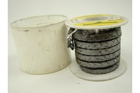 """Palmetto Packing Seal 1/4"""", 5FT, 5000M"""