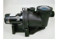 Everbilt 1081 Pool Pump ,HP 1.5, S.F. 1.10, RPM 3450, K63CXEAP-5221