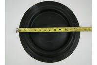 Diaphragm Pump Repair Seal , 3 88 RPP