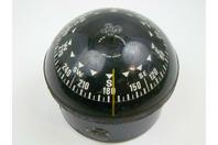 Agua Meter Compass , Saturn