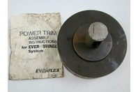 EverFlex Power Trim, Ever Swage System , SD-4