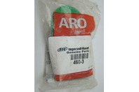 Ingersoll-Rand Aro Val Assembly , 460-3