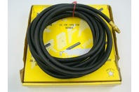 Profax Tig Torch Welding Power Cable 25FT , 46V30R