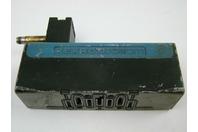 RexRoth Cerom Pneumatic Valve (PSI MAX: 150), GT10061-2440