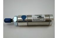 Nitra Pneumatic Cylinder , A20010DN