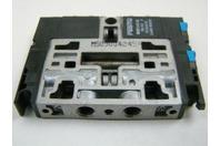 Festo DC Soleniod Valve Block , MSZC-3-21 DC