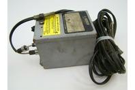 Simco Static Eliminator Power Unit , G165