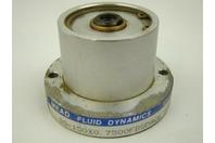 Bimba Mead Fluid Dynamics Compact Cylinder 7500FBSPACE, SS-150XO