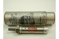 Bimba Air Cylinder , 010 1/2