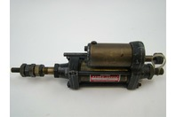 Schrader Bellow Hydro Check , B1701102502