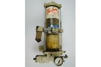 Turbo Modu-Flo Lubrication System , 521-300-180