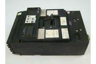 SQUARE D 400A 3-Pole Circuit Breaker , MX36400