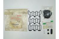 Rexroth Relay Air Valve Repair Kit , P-026486-00002