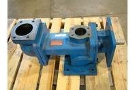 Imo  Hydraulic Three Screw Pump  , 3570/083
