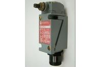 Allen Bradley Oiltight Limit Switch, Series J , 8032T-ATPJ1