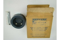 "Hayward 3"" Spring Assisted Wafer Check , WC100ES"
