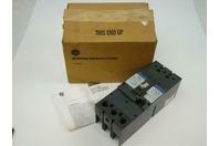 General Electric Hi-Break Circuit Breaker (350 Max Amp., 600 Vac), SFHA36AT0250