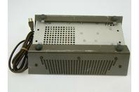 General Electric Line Conditioner Specialty Transformer , 9T01L13OG3