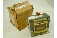 J. Schneider 2.5 kVA Transformer 400v,230v, BLES 1.3B-940413T9