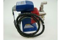 Iwaki Metering Pump with EZ Controller (100-240v), EHN