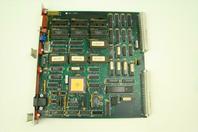 Datem Digital Processor Motherboard with Motorola CPU 24 BIT , DSP56001RC20