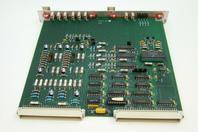 ETC Analog Module , EIA 182-1