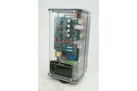 Saftronics 5HP 230VDC 1 Phase DC Drive , DG8-25-1