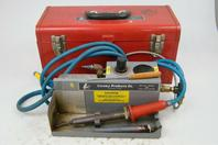 Laramy Products co. Welding Torches and Tools For Plastic , P-482