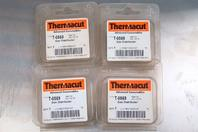 (4) Thermacut Gas Distributor , T-0569