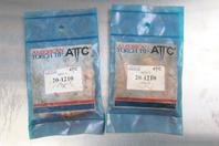 (10) American Torch Tip Electrode PCH/M-120, 20-1210