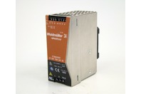 Weidmuller ConnectPower 70W 24V 3A, 8708660000