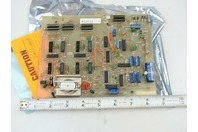 Entron PC Board , 409010-H