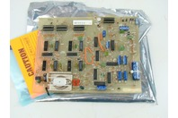 Entron PC Board , 409010-H