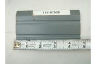 (120) Stanley Vidmar Drawer Divider , D 30 06