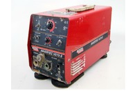 Lincoln CC TIG/Stick Welder 270 Amp, 1 or 3PH, Tweco , Invertec V275-S