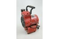 Milwaukee Vacuum Pump 120v, 2.7A, 46-50-0200