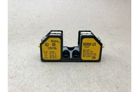 Buss Fuse holder 250v, 30A , R25030-1CR