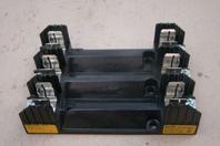 Buss 30 Amp Fuse Holder 600v , R60030-3PR