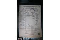 General Electric Reflex Photoelectric Relay Scanner 230v, GEJ-2709