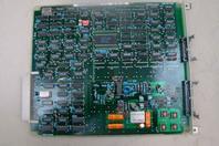 Fujitsu Module PCB Circuit Board , E16B-3011-R150 BPTK1A