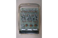 Diamond Power Indicating Input Module 120v Input, 336142-1039