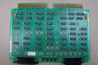 GE Fanuc Switch Module Board IC600 RPU I/O SW, RB750K