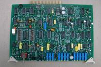 GE Fanuc Switch Module Board , PCB 05