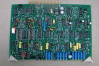GE Fanuc Switch Module Board , PCB 05