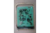 Diamond Power Indicating Input Module , 319126-1035