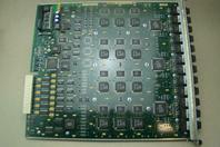 Cisco Route Switch Processor Card 9823305-0004, 73-3820-03 A0
