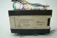 Omron Programmable Controller , CPM1A-40CDR-AV1
