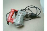 Hilti Hammer Drill , TE17