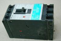 Siemens Sentron Series 20Amp Circuit Breaker 3P, 600v Max., ED63B020