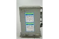 GS 2kVa General Purpose Transformer Pri: 240/480v, Sec: 120v, HSZ12-2000
